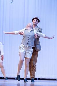 170610 dancers showcase 05-20