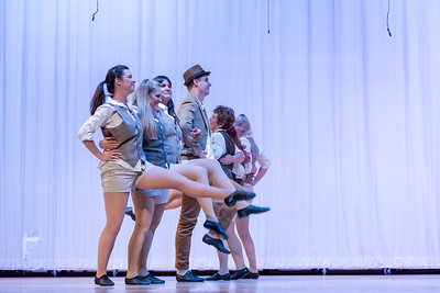 170610 dancers showcase 05-23