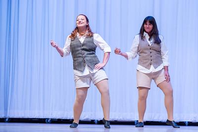 170610 dancers showcase 05-2