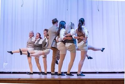 170610 dancers showcase 05-24
