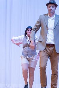 170610 dancers showcase 05-15
