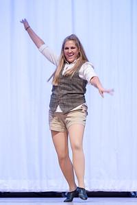 170610 dancers showcase 05-12