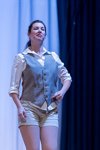 170610 dancers showcase 05-14