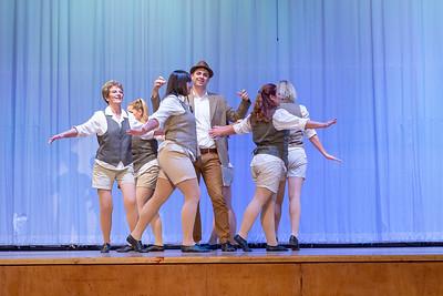 170610 dancers showcase 05-38