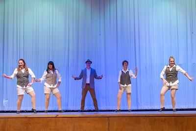 170610 dancers showcase 05-29