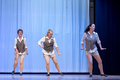 170610 dancers showcase 05-41