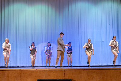 170610 dancers showcase 05-47