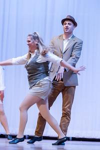 170610 dancers showcase 05-21