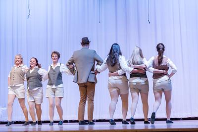 170610 dancers showcase 05-25