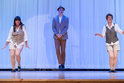 170610 dancers showcase 05-39