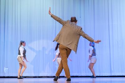 170610 dancers showcase 05-48