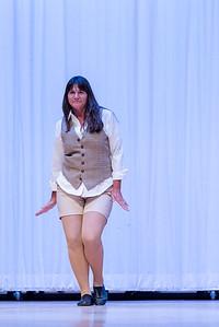 170610 dancers showcase 05-5