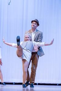 170610 dancers showcase 05-19