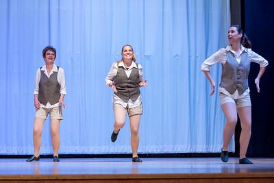 170610 dancers showcase 05-43