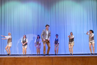 170610 dancers showcase 05-46