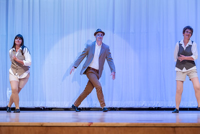 170610 dancers showcase 05-44