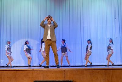 170610 dancers showcase 05-45