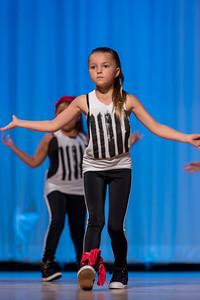 170610 dancers showcase 06-19