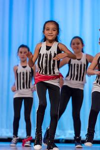 170610 dancers showcase 06-23