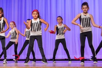 170610 dancers showcase 06-41