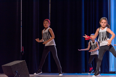 170610 dancers showcase 06-12