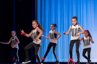 170610 dancers showcase 06-11