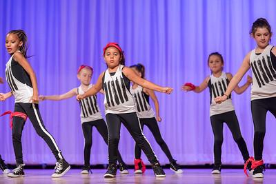 170610 dancers showcase 06-34