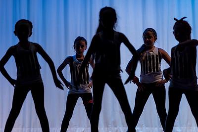170610 dancers showcase 06-6