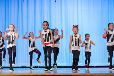 170610 dancers showcase 06-14