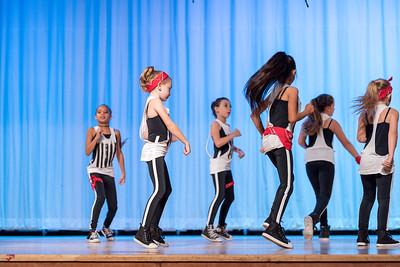 170610 dancers showcase 06-15