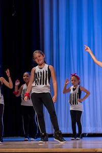170610 dancers showcase 06-29