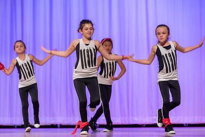170610 dancers showcase 06-42