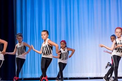 170610 dancers showcase 06-10