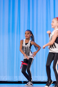 170610 dancers showcase 06-18