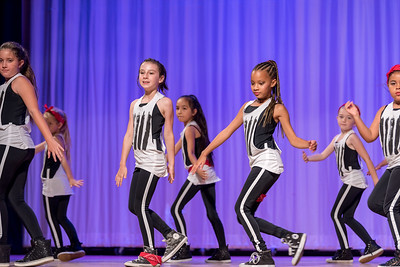 170610 dancers showcase 06-33