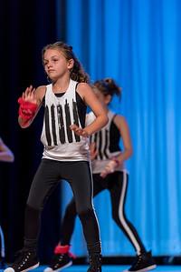 170610 dancers showcase 06-20