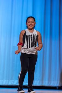 170610 dancers showcase 06-26