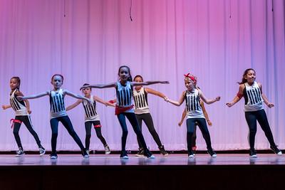 170610 dancers showcase 06-4