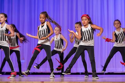 170610 dancers showcase 06-40
