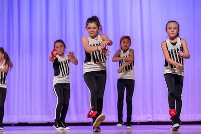 170610 dancers showcase 06-35