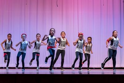 170610 dancers showcase 06-3