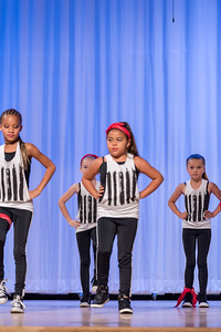 170610 dancers showcase 06-30