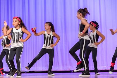 170610 dancers showcase 06-46