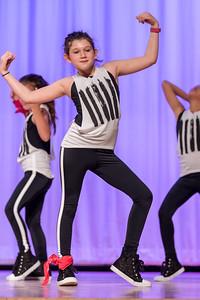 170610 dancers showcase 06-43
