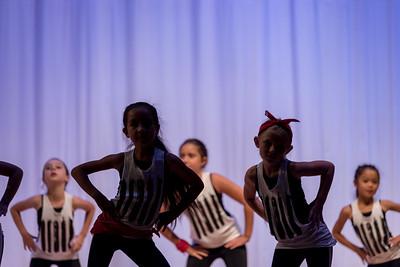 170610 dancers showcase 06-5