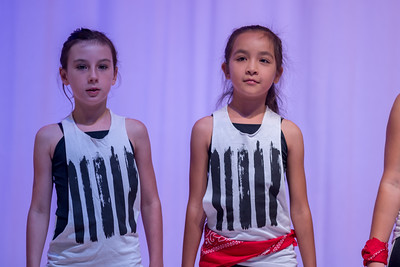 170610 dancers showcase 06-1