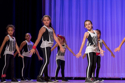 170610 dancers showcase 06-32