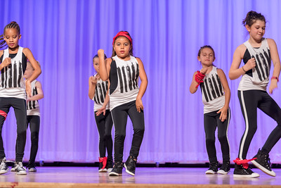 170610 dancers showcase 06-44