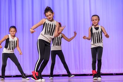 170610 dancers showcase 06-47