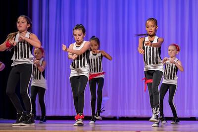 170610 dancers showcase 06-39